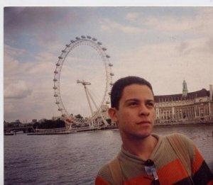 Onde tudo começou - Londres 2004